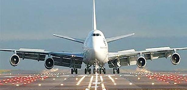 Ekonomik Düzenlemelerin Havayolu Yönetim İşlevleri Bağlamında Etkileri